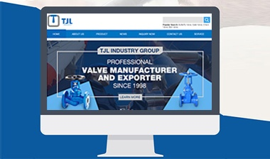 TJL INDUSTRY GROUP CO.,LIMITED